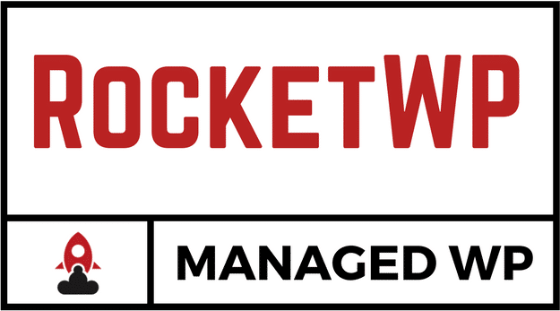 RocketWP - WordPress Management