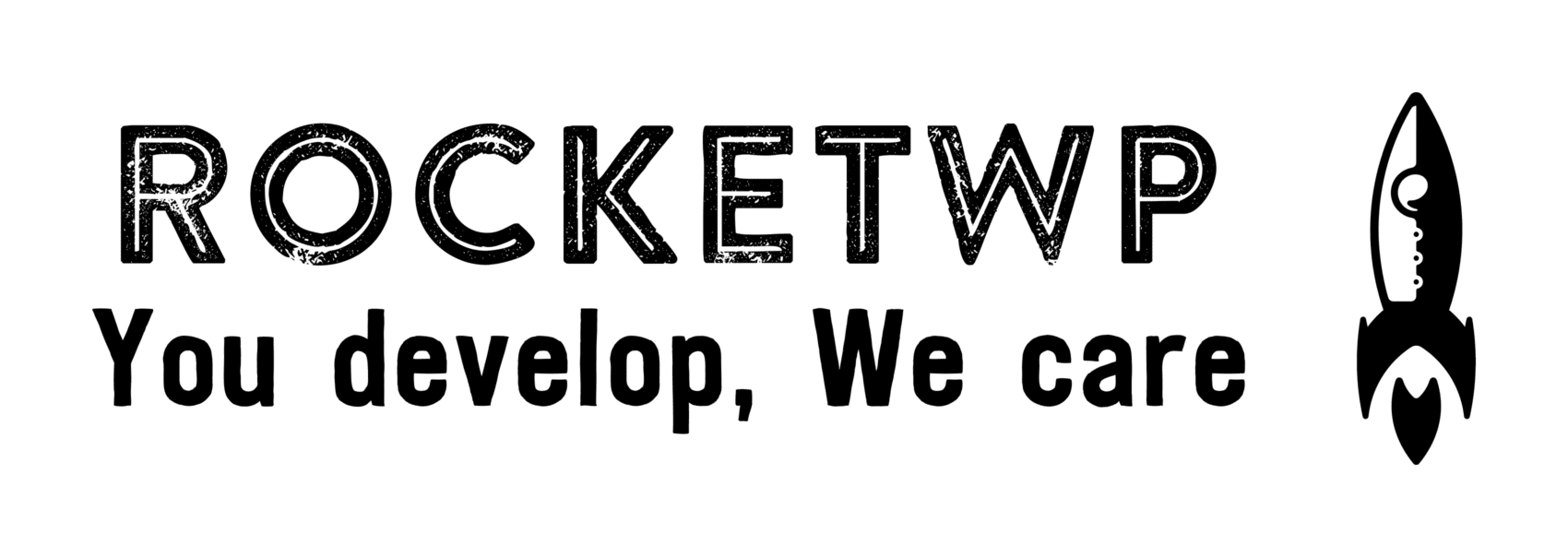 RocketWP - WordPress Care Plans